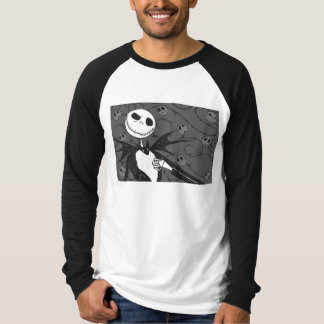 Jack Skellington Disney T-Shirt