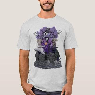Jack Skellington | Isn't It Wonderful? T-Shirt