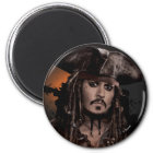 Jack Sparrow - Rogue Magnet