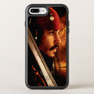 Pirates Of The Caribbean iPhone Cases & Covers   Zazzle