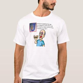 Jack Sprat T-Shirt