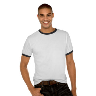 Jack Stompingtail from Zombie Squash T Shirt
