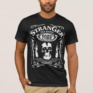 JACK STRANGER T-Shirt