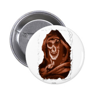Jack The Reeper Button