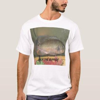 Jack the RIPPER! T-shirt