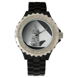 Jack the Ripper Watch