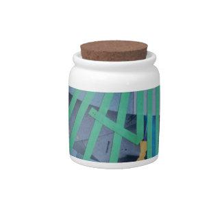 jack thome leroy jacks aia candy jar