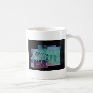 jack thome leroy jacks aia coffee mug