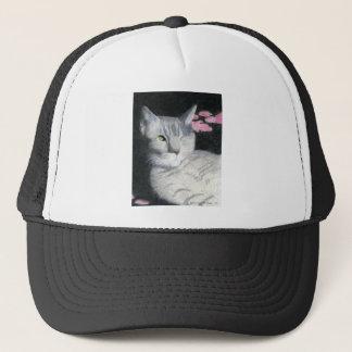 Jack Trucker Hat
