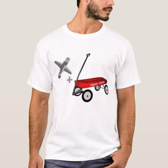 Jack Wagon Shirt