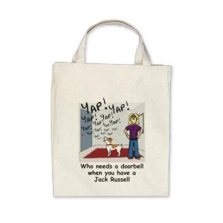 jack_y_slogan2 canvas bag
