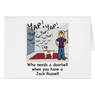 jack_y_slogan2 stationery note card