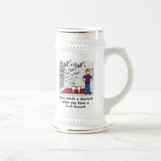 jack_y_slogan2 jarra de cerveza