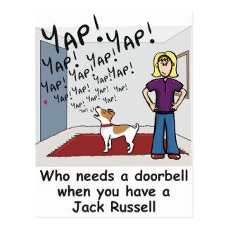 jack_y_slogan2 tarjetas postales
