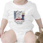 jack_y_slogan2 trajes de bebé