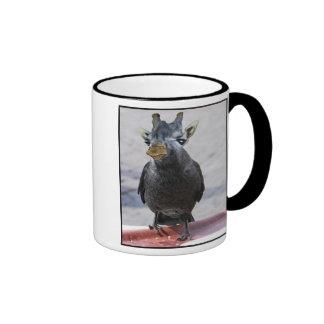 Jackaffe mug