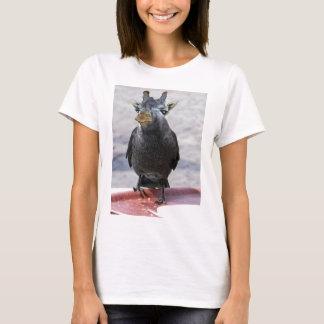 Jackaffe T-Shirt