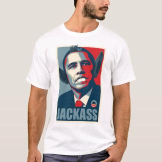 JackAss TeaShirt T-Shirt