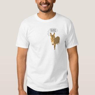 Jackass Tee Shirt