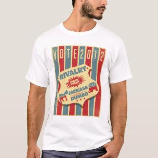 Jackass vs. Dumbo T-Shirt