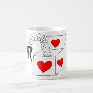 Jackbox Coffee Mug