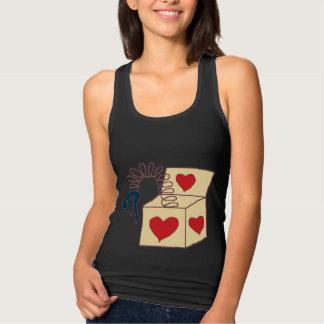 Jackbox Camiseta