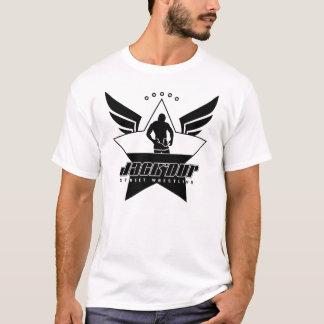 Jackdup Star T-Shirt