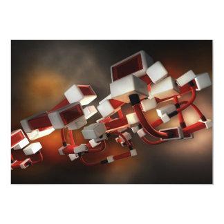 jacked_wallpaper_3d_models_3d_wallpaper_1920_1200_ card