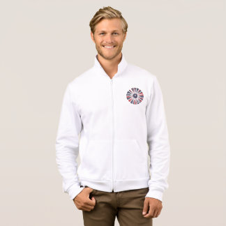 jackets l