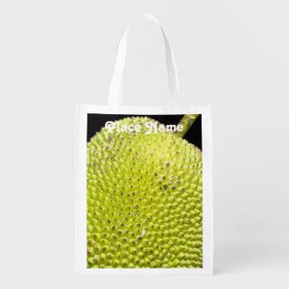Jackfruit Bolsa Para La Compra