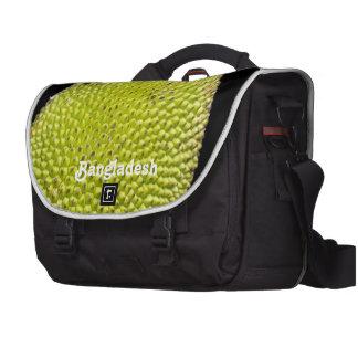 Jackfruit Bolsas Para Ordenador