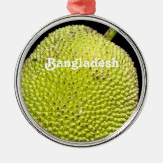 Jackfruit Ornaments