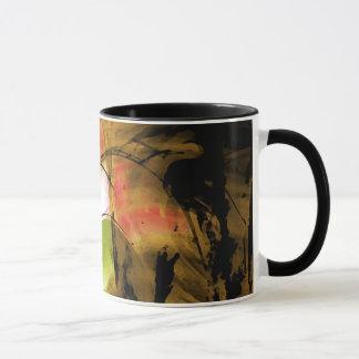 Jackie Art Custom Coffee Mug 3