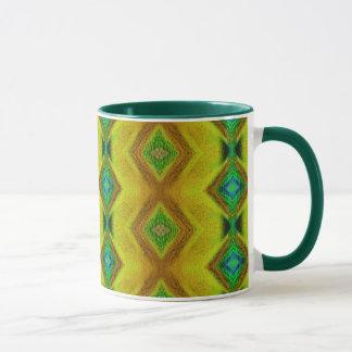 Jackie Art Custom Coffee Mug  5P