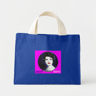 Jackie Kennedy Bag