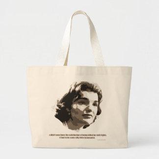 jackie Kennedy Bags