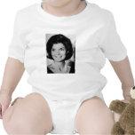 Jackie Kennedy Trajes De Bebé