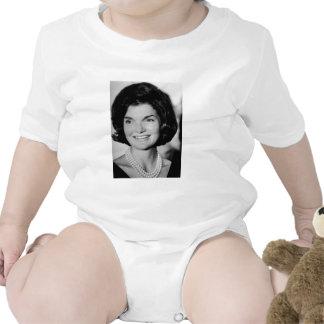 Jackie Kennedy Tee Shirt