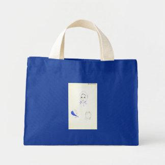 JACKIE O designer hand bag