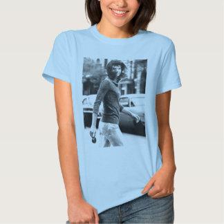 Jackie O T Shirt