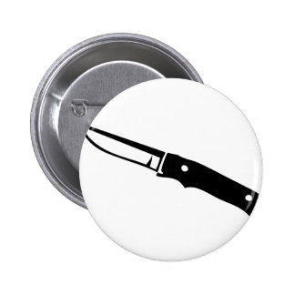 jackknife buttons
