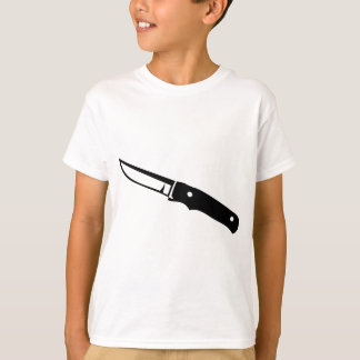 jackknife T-Shirt