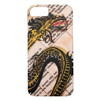 Jackman Glossy Phone Case