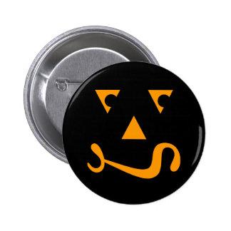 Jacko Pinback Buttons