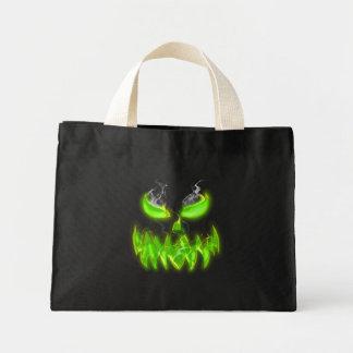 Jacko Toxic Bag