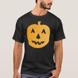 Jack'o'Lantern T-Shirt