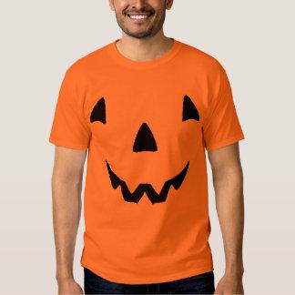 Jack'O'Lantern Tee Shirt