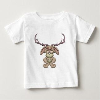 JACKOLOPE BABY T-Shirt