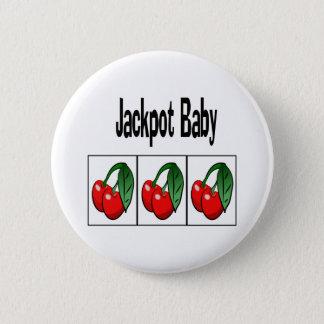Jackpot Baby Button