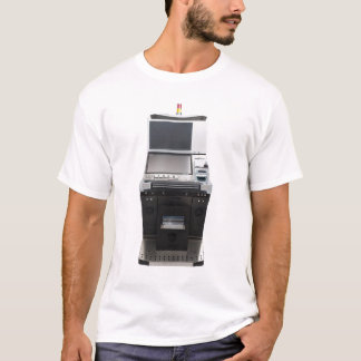 Jackpot machine T-Shirt